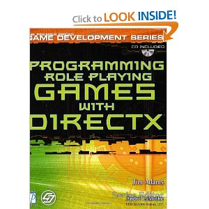 computersdirectx