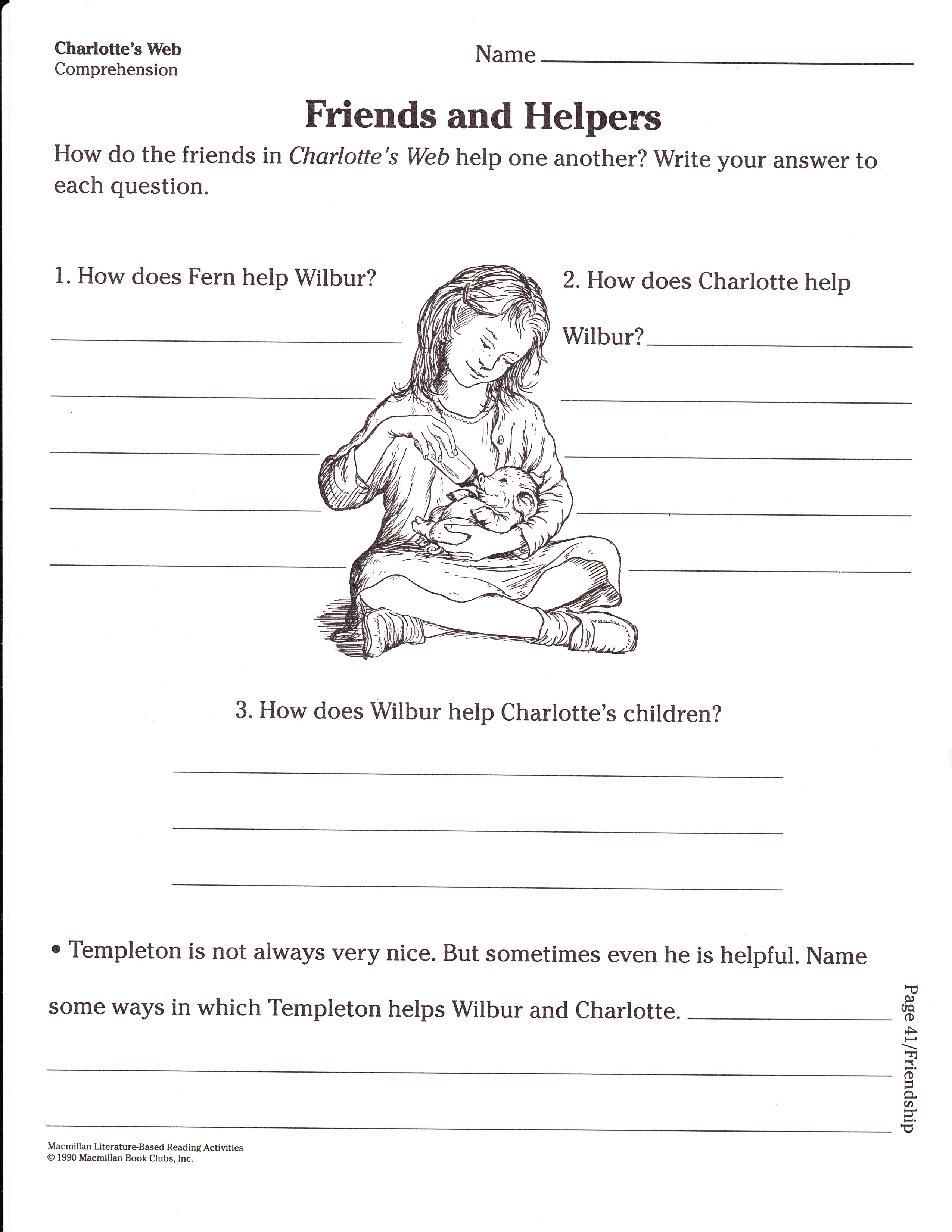 Worksheets Cow Eye Dissection Worksheet Answers 100 cow eye dissection worksheet images how to shift from think engaged learning the right